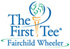fairchildwheelergolf_logo