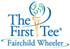 fairchildwheelergolf_logo